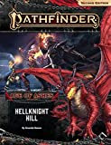 Hellknight Hill