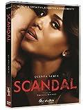 Scandal 5 Stagione (6 DVD)