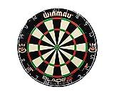 Winmau wmb0006 Blade 5 Dartboard Dual Core