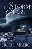 The Storm Glass (English Edition)