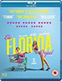 The Florida Project [Edizione: Regno Unito]