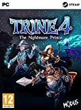 Trine 4 The Nightmare Prince [ ]