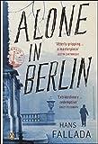 Alone in Berlin (Penguin Modern Classics)