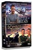The Battle Of Britain Bomber Boys  [Edizione: Regno Unito] [Edizione: Regno Unito]