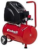 Einhell - TH-AC 200/24 OF - Compresor