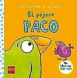 El pájaro Paco (Pollo Pepe)