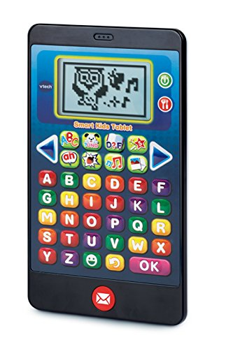 Vtech 80-169204 - Smart Kids Tablet