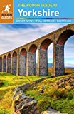 The Rough Guide to Yorkshire [Lingua Inglese]