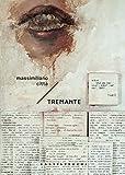 TREMANTE