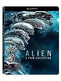 Aliens Boxset Steelbook Blu-Ray [Blu-ray]