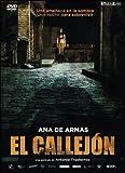 El Callejón (Import Dvd) (2013) Ana De Armas; Diego Cadavid; Leonor Varela; An...