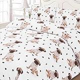 10 razze di cani per bambini piccoli e neonati - 51RmdCIETXL. SL160