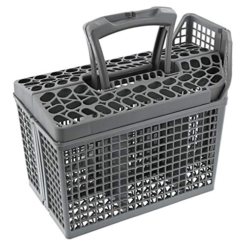 AEG & Electrolux 1118401700 - Cestello da lavastoviglie per Posate
