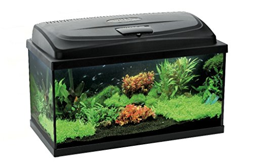 Aquael Aquarium Set