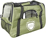 Airline Approved Pet Carriers - Pet in a Bag