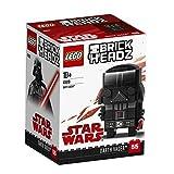 Brickheadz Darth Vader, 41619