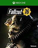 Fallout 76 | Xbox One - Download Code