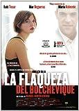 La Flaqueza Del Bolchevique [DVD]