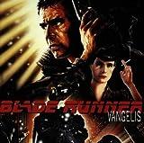Blade Runner -Vangelis-