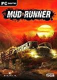 MudRunner [PC Code - Steam]