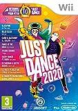 Ubisoft Just Dance 2020 - Wii