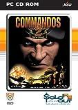 Commandos 2: Men of Courage [UK Import]