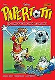 Papertotti - Un Grande Campione A Paperopoli