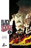 Black science: 3