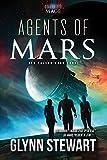 Agents of Mars (Starship's Mage