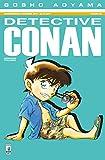 Detective Conan: 92