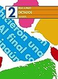 Dictados 2 (Paso a paso) - 9788466751308