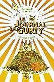Le Journal de Gurty : Marrons à gogo