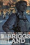 Briggs Land: 1