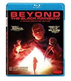 Beyond The Black Rainbow [Edizione: Stati Uniti] [Reino Unido] [Blu-ray]