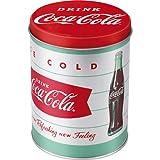 Nostalgic-Art 30521 Coca-Cola Diner