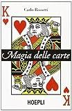 Magie delle carte