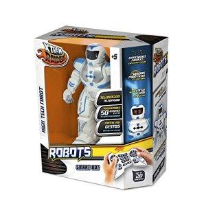 51TGO1ssGyL - Xtrem Bots-Smart BOT