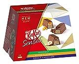 Nestlé KitKat Senses Mix Box, 120 g