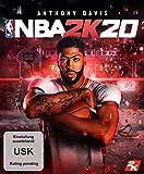 NBA 2K20 - Standard  | PC Download - Steam Code
