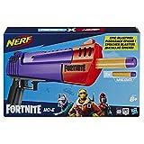 Nerf Fortnite HC E (Hasbro E7515EU4)