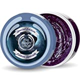 The Body Shop-Blueberry, Körperpeeling, 200 ml