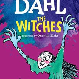 The Witches (Canada)