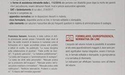+ Manuale pratico dell'amministrazione di sostegno italiano libri