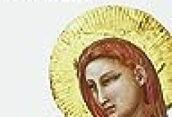 L'Évangile de Marie – Myriam de Magdala