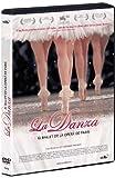 La danza [DVD]