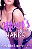 Mom's Helping Hands