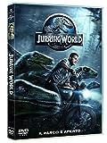 Jurassic World (DVD)