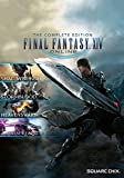 FINAL FANTASY XIV® Online Complete Edition [PC CODE] Standard    PC Code