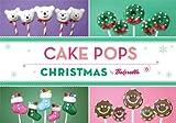 Cake Pops Christmas (Bakerella)