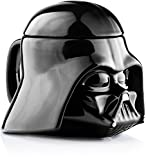 Joy Toy Darth Vader Tazza di Ceramica 3D, Multicolore, 13.00x13.00x13.00 cm